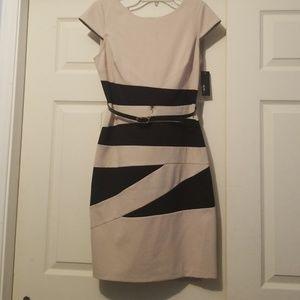 Alyx dress NWT